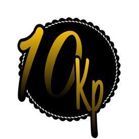 10K Dedicated 10KPmix