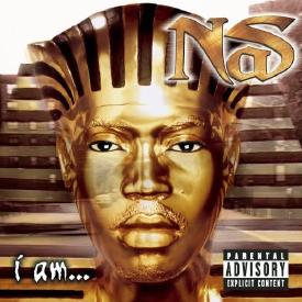 Nas Is Like