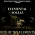 Rize Of The Elements
