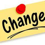 Masta Mind SA - Change Cover Art
