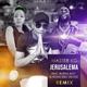 Jerusalema [Radio Edit] Remix