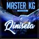 Qinisela