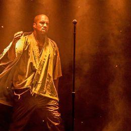 MasterShip Beats - Kanye West Type Beat - Genesis [By MasterShip] Cover Art