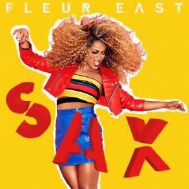 Sax (Matt Nevin Extended Mix)