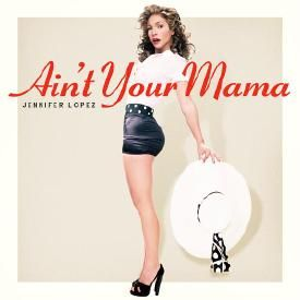Ain't Your Mama (Matt Nevin Extended Mix)
