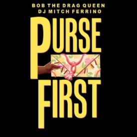 Purse First (Matt Nevin Extended Mix)