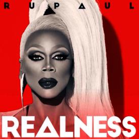 The Realness (Matt Nevin Extended Fix)