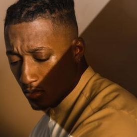 Top Songs by Lecrae, from Matthew Carson Jackson: Listen for