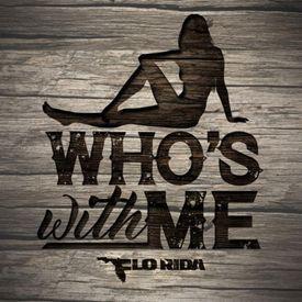 Whos With Me - www.9xmaza.Com