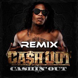 Ca$hin' Out [MattKC Unofficial Remix]