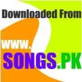 Bol Na Halke Halke - www.Songs.PK