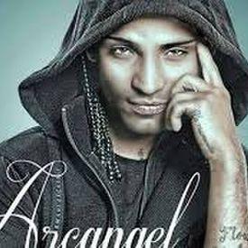 Arcangel ft Jaudy _ Le Saco El Dedo A Mi Ex