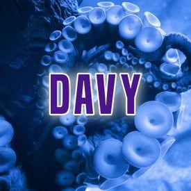 "NBA YOUNGBOY TYPE BEAT | BOUNCY TYPE BEAT | ""DAVY"" | Prod. Mau Solo Beats |"