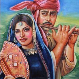 Ki Banu Duniya Da - Gurdas Maan feat  Diljit Dosanjh by