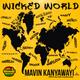 Wicked World Original