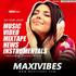 Nonsense Mixtape | Maxivibes.com