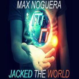 Proxy vs. Savior (Max Noguera MaxUp)