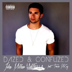 Dazed & Confused (MixFit Killa Remix)