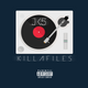 Killa Files Volume 5 (Mixtape)