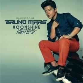 Moonshine (Killa Remix) [Bruno Mars/Flo Rida]