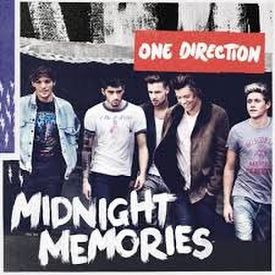 One Direction  Best Song Ever