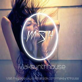 Creepy Maks EDM Vol 2(maksynthhouse)