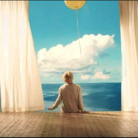 BTS (방탄소년단) LOVE YOURSELF 承 Her 'Serendipity'