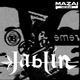 JabLin
