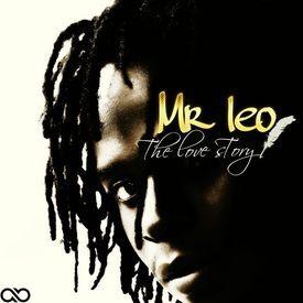Mr Leo - C'est Faux