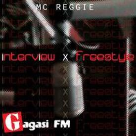 Radio Interview x  Freestyle Off The Top