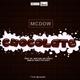 Chocolate (Joro Cover)