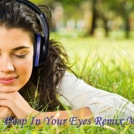 Akcent - Deep In Your Eyes Remix McJulian 1