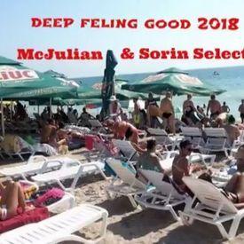 Deep Feling Good 2018