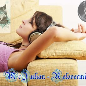 McJulian - Relovermix