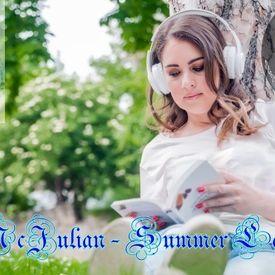 McJulian - summer lover