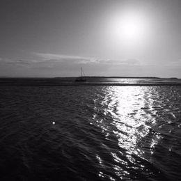 McLiam2210 - On Paper Seas (Liam.M Remix) Cover Art