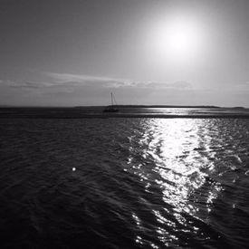 On Paper Seas (Liam.M Remix)