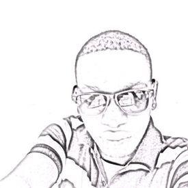 More N More   mcoastkenya