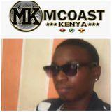 Mcoast Kenya - Rihanna | mcoastkenya Cover Art