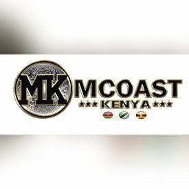 Mcoast Kenya