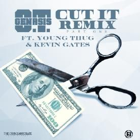 CUT IT REMIX (DIRTY)