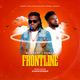 Front line ft. Donzy