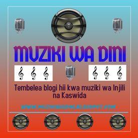 Shukurani | muzikiwadini.blogspot.com