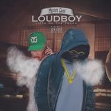 Get Your Buzz Up - Loud Boy Cover Art