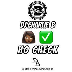 Ho Check (Dirty)