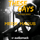 These Days (Cover)