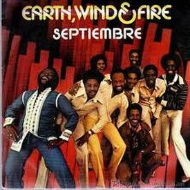 Earth_Wind_Fire_-_September