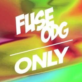 Only (Prod by KillBeatz)(MEGAHYPEGH)