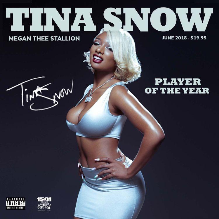 Tina Snow