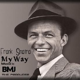 My Way (R.M : BMJ The Producer)